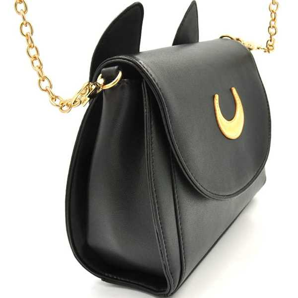 comprar bolso sailor moon