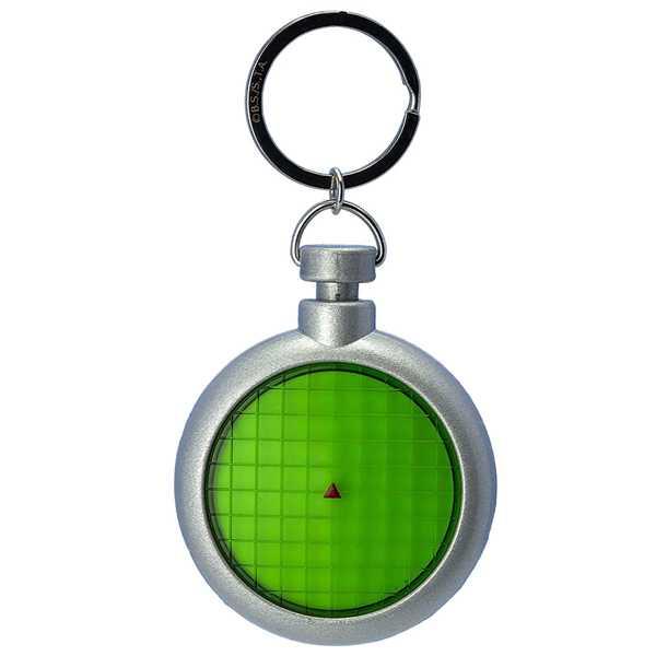 comprar llavero radar dragon ball