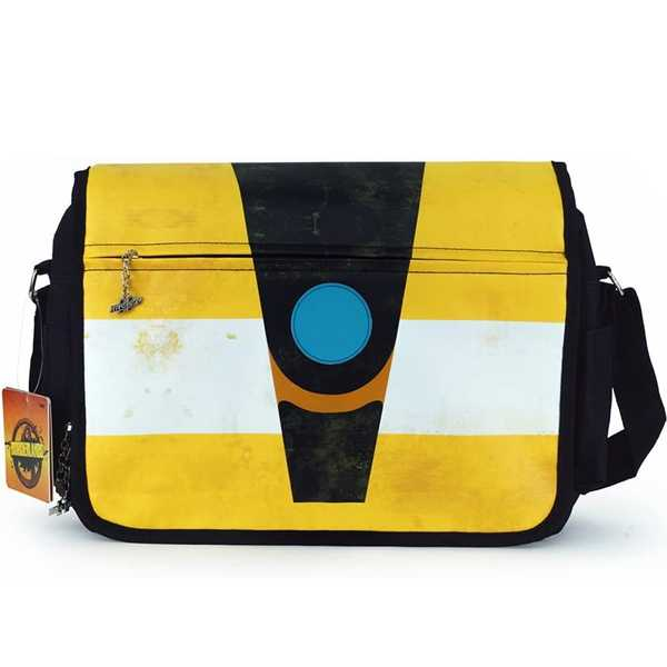 mochila borderlands claptrap