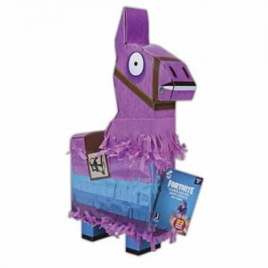 Comprar Piñata Llama Loot Fortnite