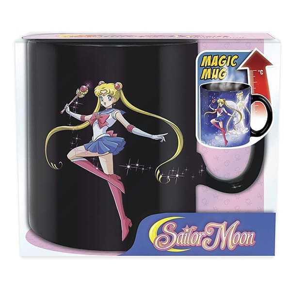 magic mug sailor moon