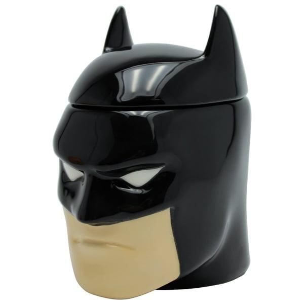 taza 3d mug batman