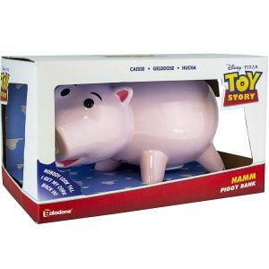 replica hamm hucha toy story